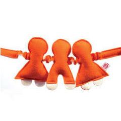 Esthex---Pram-cord-orange_large