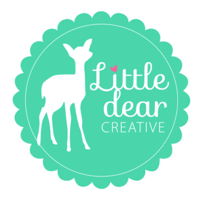 Little Dear Creative