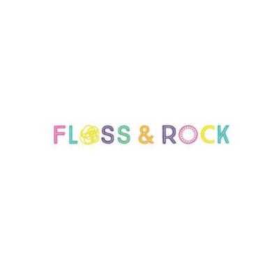 Floss + Rock