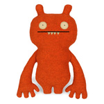 abima uglydoll at yopie's store, new zealand