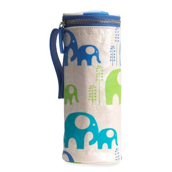 bottle-holder-elephant