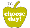 win with yopies store on tuesday choose day