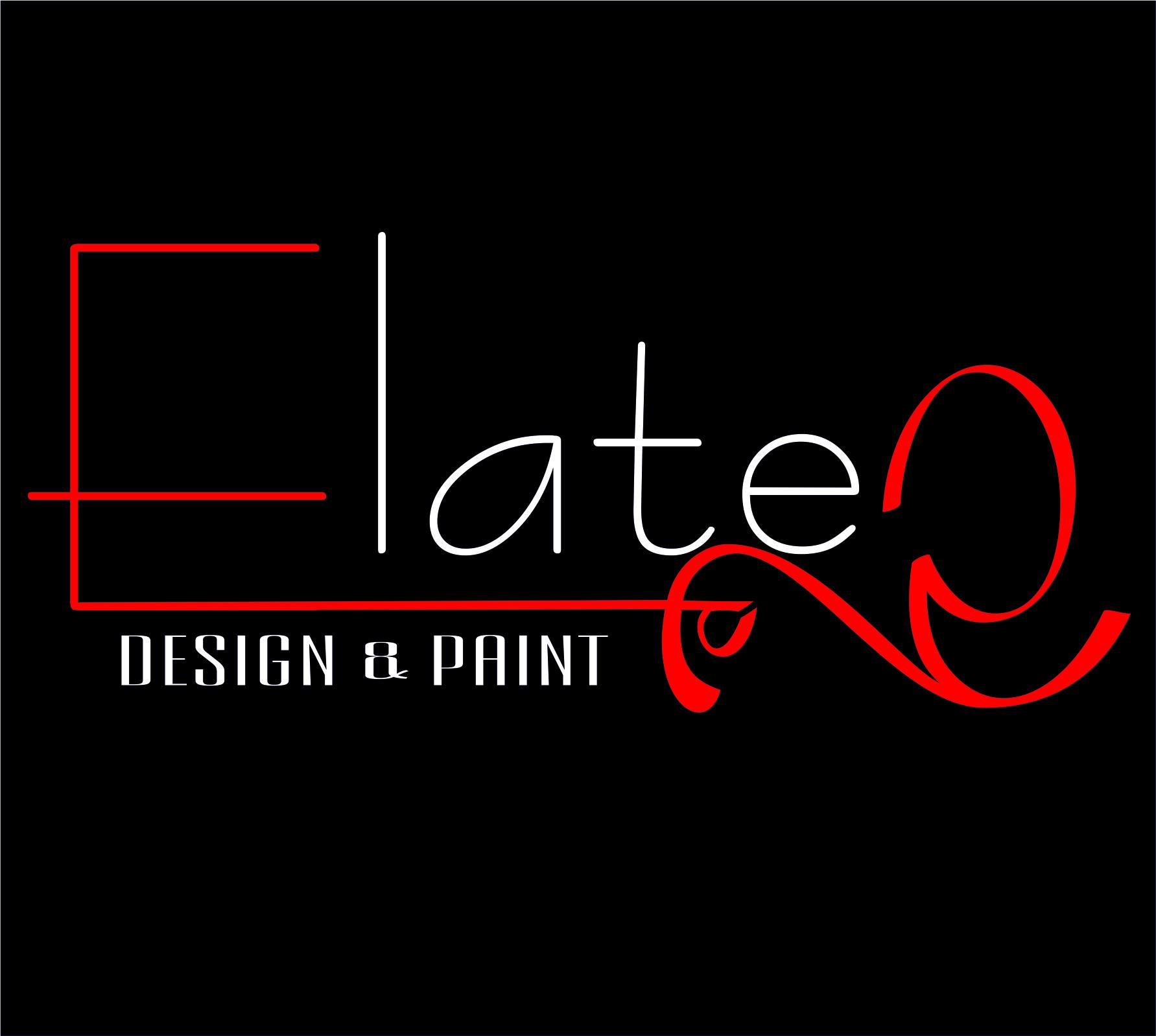 Elate Design