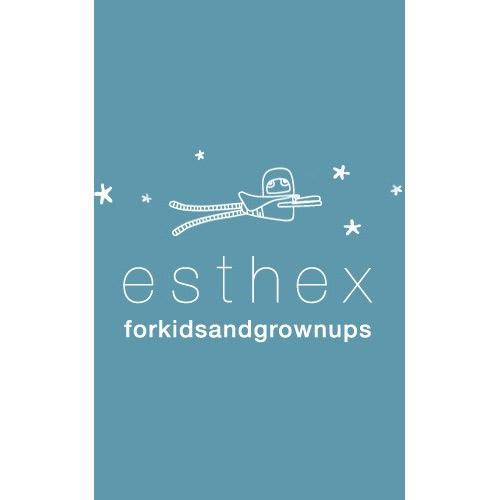 Esthex