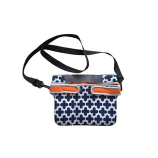 nappy bag nz free shipping