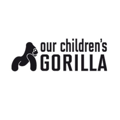Our Children's Gorilla