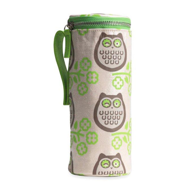 owl-bottle-holder