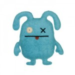 uglydoll OX at Yopie's Store, New Zealand