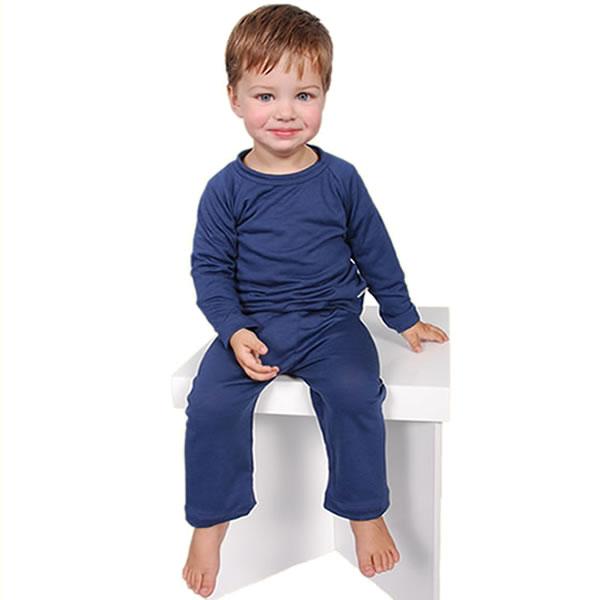 kids merino wool clothes nz